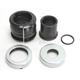 Steering Stem Bearing Kit - 203-0029