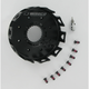 Precision Forged Clutch Basket - WPP3003