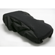 Neoprene Seat Cover - 08210709