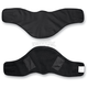 ThermaFur Air-Activated Neck Warmers - 5522S