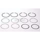 106 in. Piston Rings - 94-1297X