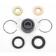 Shock Bearing Kit - A29-1006