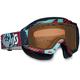 Hustle Snowcross Goggles - 217784-3610108