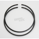 Piston Ring - NX-40008-4R