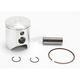 Pro-Lite Piston Assembly - 48mm Bore - 645M04800