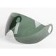 Anti-Scratch Shield - SPAVIS0000183