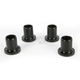 Front A-Arm Bushing Kit - 0430-0666