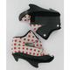 Cheek Pads for Airframe Hayabusa Helmets