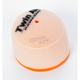 Foam Air Filter - 151337