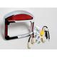 Eliminator LED Taillight/License Plate Frame - CV4819