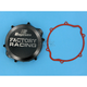 Factory Racing Clutch Cover - CC-06X