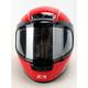 Warrior Phantom Snow Helmet - 01210292