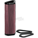 Factory-Style Filter Element - DU-1007