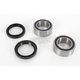 Rear Wheel Bearing Kit - 0215-0417