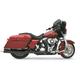 Crossover Header Pipes - FL3-223B