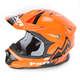 Orange Mountain Air Blade Super Lite Helmet