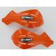 Plastic Mashers Handguards - 012396