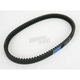 Scooter Transmission Belt - S410000350049