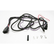 Extension Harness - 1009001