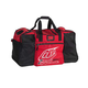 Red Speed Equipment Gear Bag - 2313-0400
