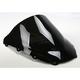 Acrylic Windscreen - WSAS607