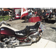 Regal Duke Seat - 75337