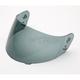 HJ-05 Type Smoke Shield for HJC Helmets - 836-203