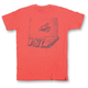 Red Wing T-Shirt