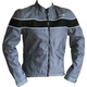 Womens Mesh Speedway Scooter Jacket