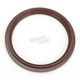 Brake Drum Seal - 1730-0002