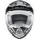 Riot Helmet - 01121