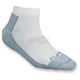 Ankle Socks (Non-Current)