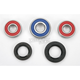 Rear Wheel Bearing Kit - A25-1230