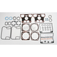 Top End Gasket Set - 17033-92-4