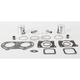 Pro-Lite PK Piston Kit - PK140