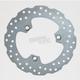 Pro-Lite Controur Brake Rotor - MD4051C