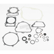 Complete Gasket Set with Oil Seals - M811461