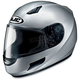 CL-SP Helmet - 350-581
