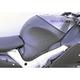 Sportbike Half Tank Cover - 27325CV