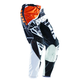 Orange Mask Phase Pants