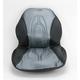 UTV Seat Cover - UTV-A01