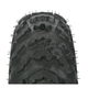 Rear Trail Wolf 25x10-12 Tire - 537061