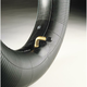 8 in. Inner Tube - BUTYLRUBBERT