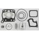 Pro-Lite PK Piston Kit - PK1524