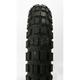 Rear Karoo Traveler 150/70Q-17 Tire - MCEKAROOT