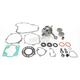 Heavy Duty Crankshaft Bottom End Kit - CBK0002