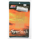 Super Stock Fiber Reeds - SSF-141
