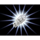 Hyper-D Super LED Bulbs - 72522