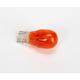 21W Marker Light Bulb-Amber - 25-8077A