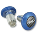 Blue Bar End Kit - 15-36002